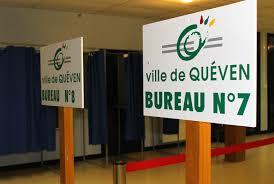 bureaux de vote les bureaux de vote mairie de quéven