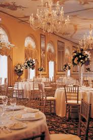 cheap wedding venues in dfw the adolphus hotel dallas weddings get prices for wedding venues