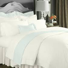 luxury bedding collections at flandb fine linen and bath