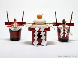 new year traditional decorations japanese new year decorations japanese traditional culture 21