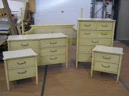 bamboo bedroom furniture the images collection of carpedinecom daveus mid century stuff henry