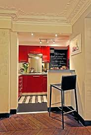 cafe kitchen decorating ideas bistro kitchen decor setbi club