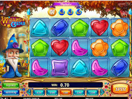 play free wizard of gems slot online play all 4 000 slot machines