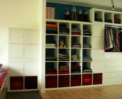 100 wall wardrobe design walk in closet spare bedroom
