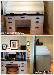 Diy Desk Vanity Designs By Sessa
