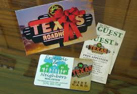 branded gift cards co branding a great way to promote your business