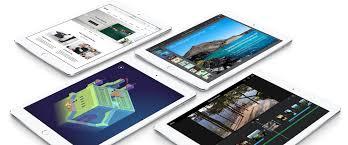 best ipad air 2 black friday deals the best ipad deals so far air 2 from 374 reg 499 free