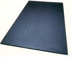 tappeti di gomma per auto agritecnica valdostana aosta tappeti accessori tappeti di gomma