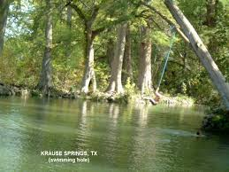 Texas wild swimming images Swimmingholes info texas swimming holes and hot springs rivers jpg