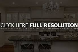 Decor For Kitchen Island Corner Kitchen Island Kitchens Design Kitchen Design