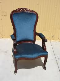 Antique Living Room Chairs Catchy Arm Chairs Living Room Antique Arm Chair Antique