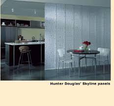 Glass Room Divider Doors Sliding Glass Doors Page 4 Eichler Network