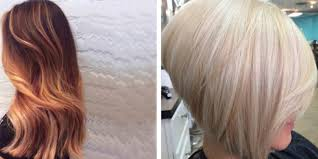 26 tips to help protect color treated hair u0026 keep it looking fabulous