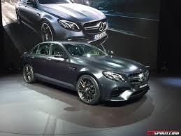 top ten new cars at la auto show 2016 gtspirit