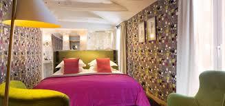 artus hotel paris 6e arrondissement artus hotel