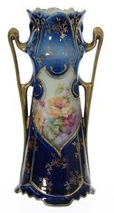 Vintage Vases For Sale 423 Best Images About Cristales On Pinterest Glass Art Crystal