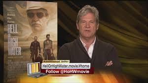 Jeff Bridges Home by Jeff Bridges On