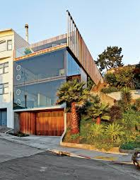 6 homes with bold glass facades dwell modern wood and house in san 6 homes with bold glass facades dwell modern wood and house in san francisco pinterest home decor