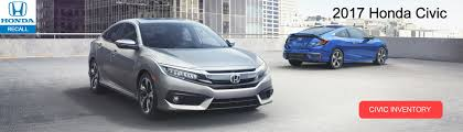 lexus of omaha online parts honda dealer in omaha ne used cars omaha superior honda of omaha