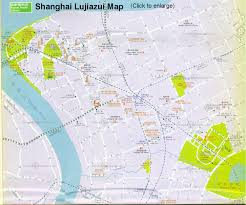 Nanking China Map by Maps Of Shanghai China Streets Metro Lines Attractions City Layout