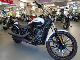 kawasaki vulcan classic for sale used motorcycles on buysellsearch