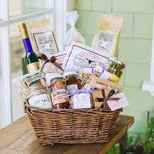 basket gifts santa barbara gifts gift baskets boxes shipped nationwide
