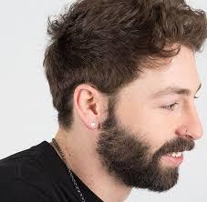 ear stud men 4264 best earrings images on curls ear rings and earrings