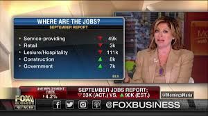 Jobs 90k by Chris Marquette Chrismmarquette Twitter