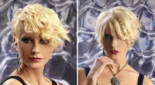 short haircuts bangs latest for women medium hair styles ideas