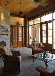 39 best sunrooms images on pinterest sunrooms sun room and