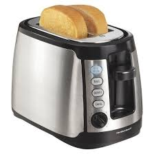 Buttered Bread In Toaster 6 Answers How Long Do You Microwave A Grilled Cheese