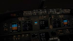 x plane 11 american airlines youtube