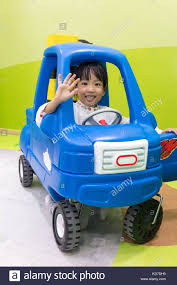 toddler toy car little driving toy car stock photos u0026 little driving toy