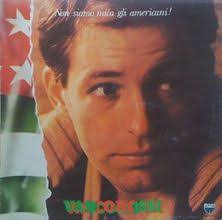 occhi vasco testo vasco albachiara lyrics genius lyrics