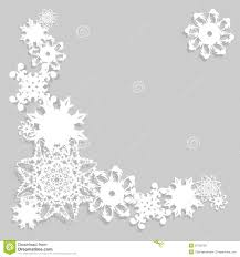 holiday invitation cards christmas and new year invitation stock photo image 35759730