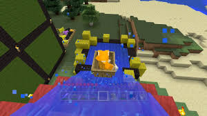 minecraft xbox pot of gold 126 youtube