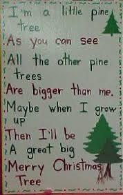 christmas poems google search dr pinterest poem google