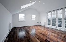 home flooring installation complete flooring interiors