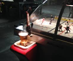 best table hockey game best bubble hockey table ever built youtube