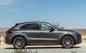 porsche macan turbo performance macan turbo performance package archives autoguide com