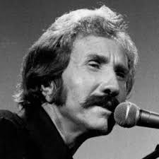 famous mexican singers marty robbins singer biography com