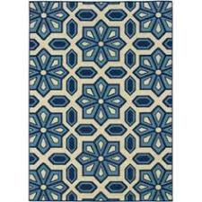 Jcpenney Outdoor Rugs Jcpenney Home Arabesque Rectangular Rugs Found At Jcpenney