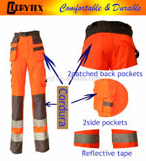 Comfortable Work Pants Work Pants Work Pants Suppliers And Manufacturers At Alibaba Com