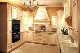 small kitchen lighting ideas pictures small kitchen lighting ideas small kitchen lighting ideas kitchen