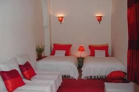 chambre d hote pas cher 4 chambres d hotes riad enfants à 3 mn place jemaa el fna