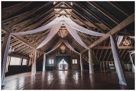 stonewall farm wedding woodlands wedding stonewall farms styled shoot bethany melvin
