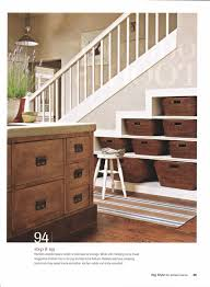 105 best under stairs images on pinterest stairs staircase