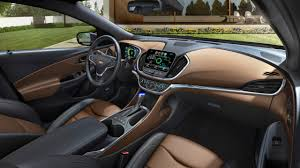 nissan leaf 2016 interior 2016 chevrolet volt interior design