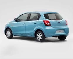 renault datsun datsun go hatchback interiors exteriors pictures specs in india