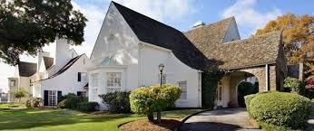 atlanta funeral homes h m patterson hill chapel